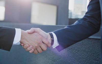 Recruitment Process Outsourcing (inc. WA Govt CUA)